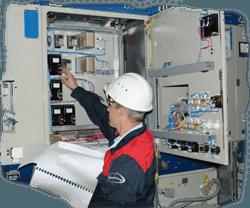 bataiysk.v-el.ru Статьи на тему: Услуги электриков в Батайске
